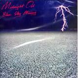midnight oil-midnight oil Cd Midnight Oil Blue Sky Mining