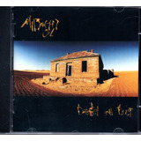 midnight oil-midnight oil Cd Midnight Oil Diesel And Dust