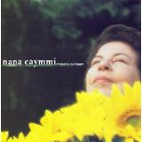 nana caymmi-nana caymmi Cd Lacrado Nana Caymmi Resposta Ao Tempo 1998