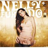 nelly furtado-nelly furtado Cd Lacrado Nelly Furtado Mi Plan 2009