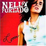 nelly furtado-nelly furtado Cd Nelly Furtado Loose Music Pac