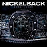 nickelback-nickelback Cd Nickelback Dark Horse