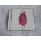 nicki minaj-nicki minaj Cd Nicki Minaj The Pinkprint