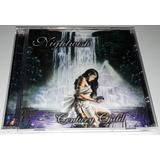 nightwish-nightwish Nightwish Century Child Premium Edition cd Lacrado