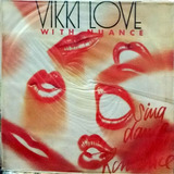 nuwance-nuwance Vikki Love With Nuance dance Rap I Varios