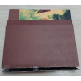 oasis-oasis Box Oasis Dig Out Your Soul 2 Cd Dvd 4 Lp Vinil S Tampa