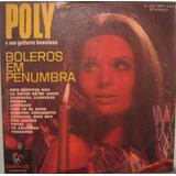 os hawaianos-os hawaianos Poly Guitarra Hawaiana Boleros Em Penumbra 1969 Stereo