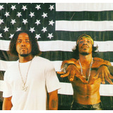 outkast-outkast Cd Outkast Stankonia