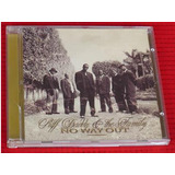 puff daddy-puff daddy Cd Puff Daddy The Family No Way Out 1997
