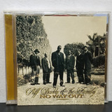 puff daddy-puff daddy Cd Puff Daddy The Family No Way Out P Diddy Raro