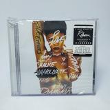 rihanna-rihanna Cd Dvd Rihanna Unapologetic Original Lacrado