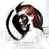 rise against-rise against Cd Rise Against The Black Market