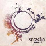 scracho-scracho Cd Scracho A Grande Bola Azul