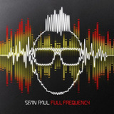 sean paul-sean paul Cd Sean Paul Full Frequency