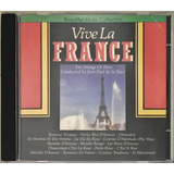 sean paul-sean paul Cd Vive La France The Strings Of Paris Jean Paul De La C9