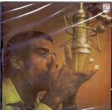 seu jorge-seu jorge Cd Jorge Ben Forca Bruta 1970