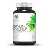 shakira-shakira Immuno Premium Epropolis Vit C D Zinco Selenio Puravitta