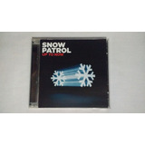 snow patrol-snow patrol Snow Patrol Up To Now Cd Duplo