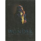 stevie wonder-stevie wonder Stevie Wonder At The Close Of A Century Original Importado