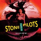 stone temple pilots-stone temple pilots Stone Temple Pilots Core Deluxe 2 Cds Lacrado