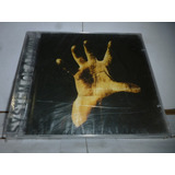 system of a down-system of a down Cd System Of A Down Br Lacrado