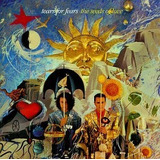 tears for fears-tears for fears Cd Tears For Fears The Seeds Of Love