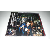 the calling-the calling Savatage Sirens And The Dungeons Are Calling cd Lacrado