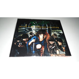 the calling-the calling Savatage Sirens And The Dungeons Are Calling digipak