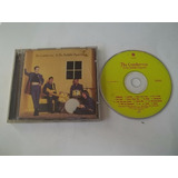 the cranberries-the cranberries Cd The Cranberries To The Faithful Departed