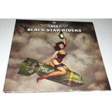 the killers-the killers Black Star Riders The Killer Instinct cd Digifile