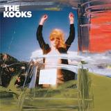 the kooks-the kooks The Kooks Junk Of The Heart The Kooks