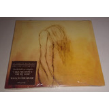 the pretty reckless-the pretty reckless Cd The Pretty Reckless Who You Selling For lacradodig