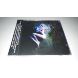the pretty reckless-the pretty reckless The Pretty Reckless Death By Rock And Roll cd Lacrado