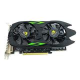 t.i.-ti Placa De Video Nvidia Dex Geforce 500 Series Gtx 550 Ti Gt 550ti 1gb