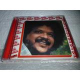 tim maia-tim maia Cd Tim Maia 1976 Br Lacrado