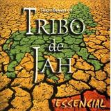 tribo de jah-tribo de jah Cd Lacrado Tribo De Jah Essencial