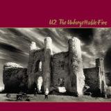u2-u2 U2 The Unforgettable Fire