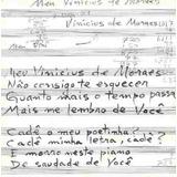 vinicius de moraes-vinicius de moraes Cd Lacrado Tom Canta Vinicius De Moraes Ao Vivo 2000