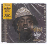 will.i.am-william Cd William Songs About Girls Black Eyed Peas