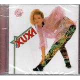 xuxa-xuxa Cd Xuxa Xou Da Xuxa Vol 1 Original Lacrado Frete R 1200