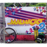 yellowcard-yellowcard Cd Malhacao Internacional 2007 Volume 2 Pink Good Charlote