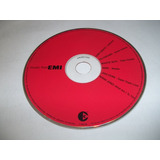 yellowcard-yellowcard Cd Single Music From Emi Lenny Kravitz Yellowcard