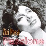 zizi possi-zizi possi Cd Lacrado Zizi Possi Passione 1998
